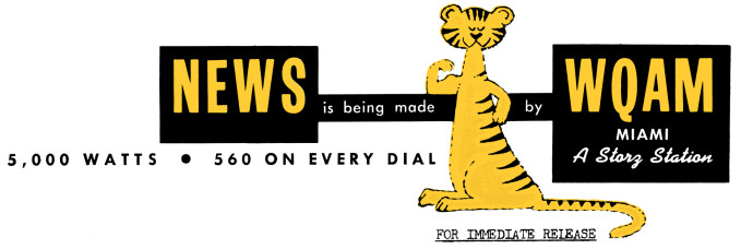 WQAM-Letterhead-Tiger-News-679x228-Comp