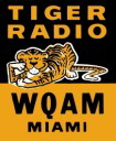 WQAM-Matchbook-Cover-1-Med-Small