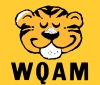 WQAM-Tiger-Face-1-OrangeBG-100x85